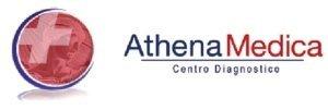 Athena Medica